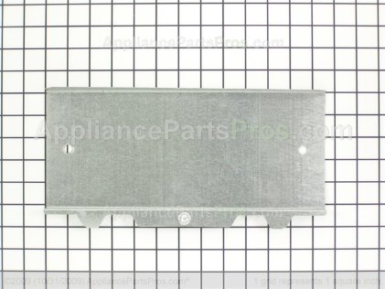 Frigidaire Shield 316404600 from AppliancePartsPros.com