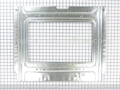Frigidaire Shield 316406310 from AppliancePartsPros.com