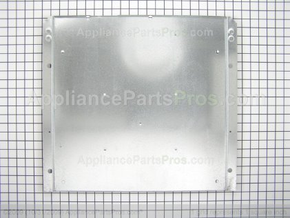 Frigidaire Shield 316410400 from AppliancePartsPros.com