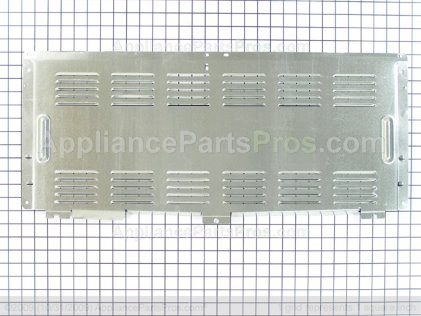 Frigidaire Shield 316416100 from AppliancePartsPros.com