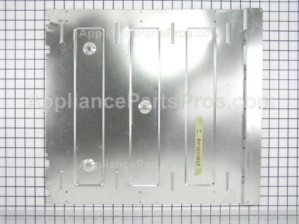 Frigidaire Shield 318259105 from AppliancePartsPros.com