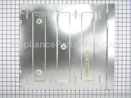 Frigidaire Shield 318259105 from AppliancePartsPros.com