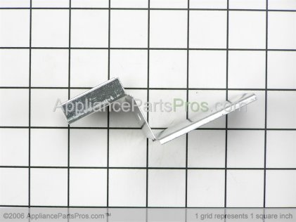 Frigidaire Shield 5303207647 from AppliancePartsPros.com