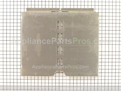 Frigidaire Shield`bake Burner 5303288578 from AppliancePartsPros.com