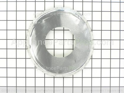 Frigidaire Shield-Burner, Small 318143400 from AppliancePartsPros.com