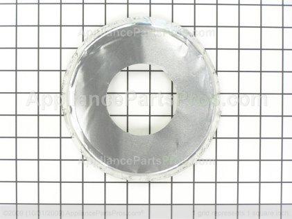Frigidaire Shield-Burner, Small 318143400 from AppliancePartsPros.com
