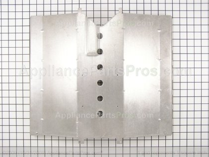 Frigidaire Shield`heat Baffle 3200836 from AppliancePartsPros.com