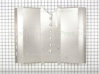 Frigidaire Shield`heat Baffle 3200836 from AppliancePartsPros.com