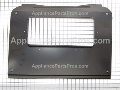 Frigidaire Shield`oven Door `wool 316222709 from AppliancePartsPros.com
