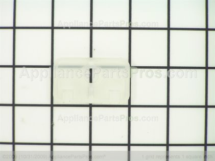 Frigidaire Shipping Block 3204380 from AppliancePartsPros.com