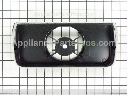 Frigidaire Shroud Asmy 242204503 from AppliancePartsPros.com