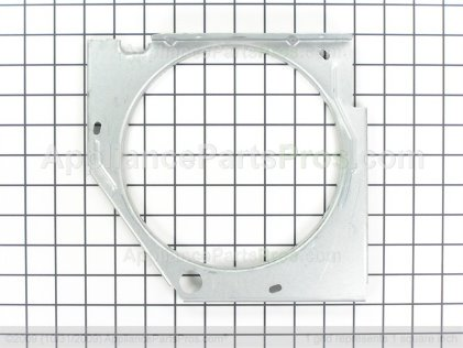 Frigidaire Shroud-Cond Fan 240315504 from AppliancePartsPros.com
