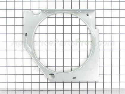 Frigidaire Shroud-Cond Fan 240315504 from AppliancePartsPros.com