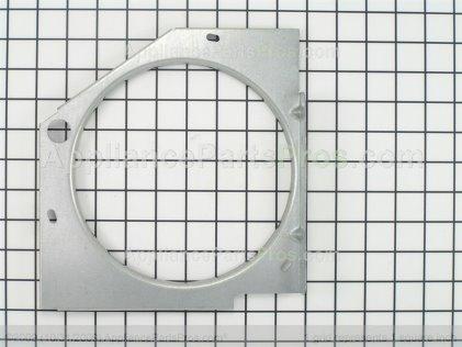 Frigidaire Shroud-Condenser Fan 240315501 from AppliancePartsPros.com