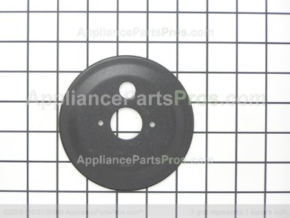 Frigidaire Skirt 316241704 from AppliancePartsPros.com