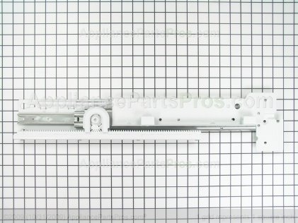 Frigidaire Slide Assembly 241883605 from AppliancePartsPros.com