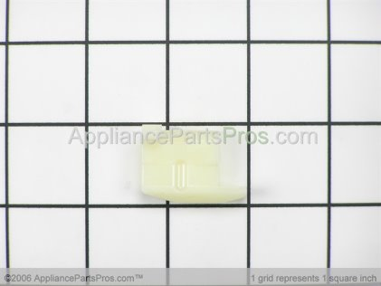 Frigidaire Slide Cam 218432600 from AppliancePartsPros.com