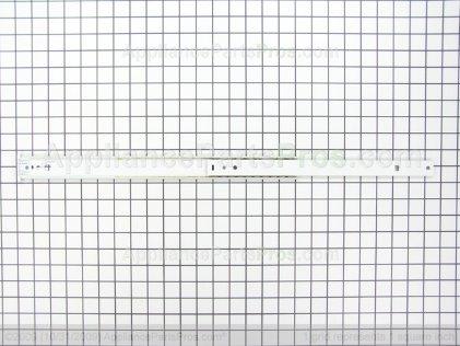 Frigidaire Slide-Crisper Cover 241769001 from AppliancePartsPros.com