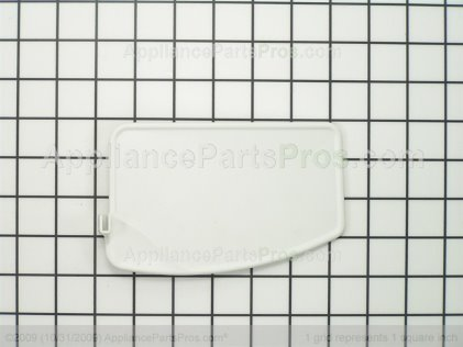 Frigidaire Snugger-Door Bin 218370101 from AppliancePartsPros.com