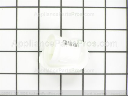 Frigidaire Light Socket 218906802 from AppliancePartsPros.com