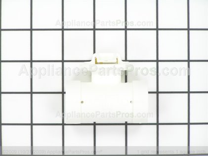 Frigidaire Socket-Light 240364201 from AppliancePartsPros.com