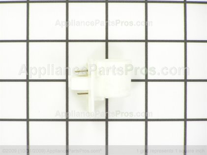 Frigidaire Socket-Light 240590401 from AppliancePartsPros.com