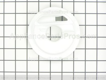 Frigidaire Soil Director Base 154776101 from AppliancePartsPros.com