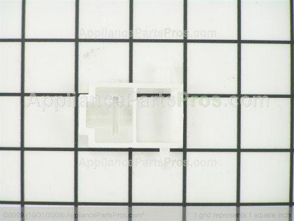 Frigidaire Solenoid Actuator 241676101 from AppliancePartsPros.com