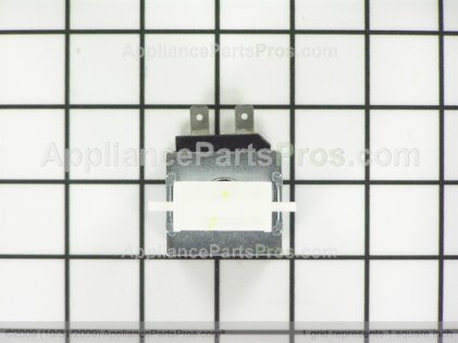 Frigidaire Solenoid Assy 241675704 from AppliancePartsPros.com