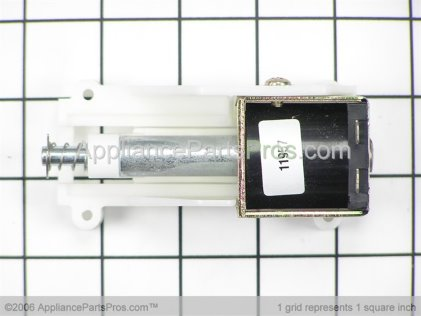 Frigidaire Solenoid, Heat Motor 215935901 from AppliancePartsPros.com
