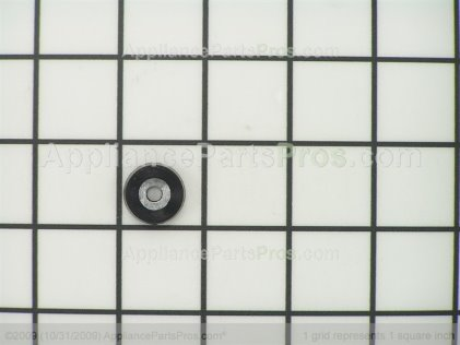 Frigidaire Spacer 316246501 from AppliancePartsPros.com