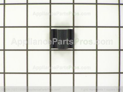 Frigidaire Spacer 316284101 from AppliancePartsPros.com