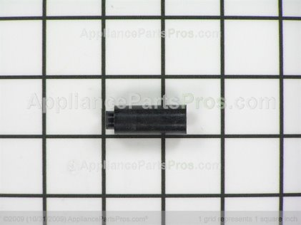 Frigidaire Spacer 318014411 from AppliancePartsPros.com