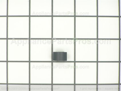Frigidaire Spacer 318531702 from AppliancePartsPros.com