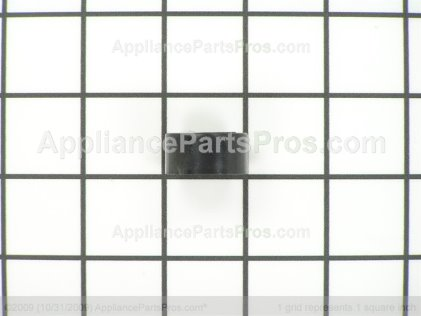 Frigidaire Spacer 318531800 from AppliancePartsPros.com