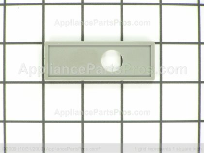 Frigidaire Spacer 318902902 from AppliancePartsPros.com