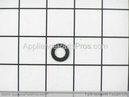 Frigidaire Agitator Screw Spacer 131339600 from AppliancePartsPros.com