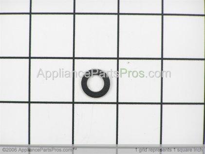 Frigidaire Agitator Screw Spacer 131339600 from AppliancePartsPros.com