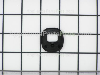 Frigidaire Spacer`handle `black ` 316248400 from AppliancePartsPros.com