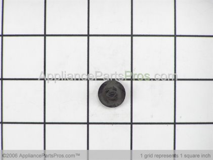 Frigidaire Spacer-Nylon 3131387 from AppliancePartsPros.com