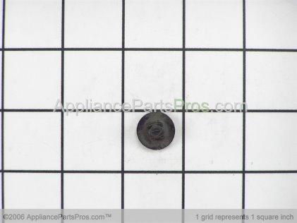 Frigidaire Spacer-Nylon 3131387 from AppliancePartsPros.com