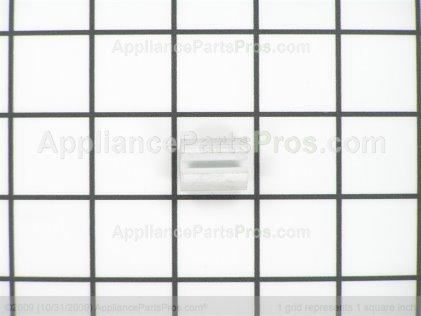 Frigidaire Spacer-Shelf (not Illustrated) 5303299664 from AppliancePartsPros.com