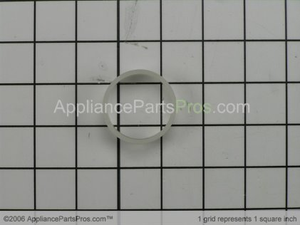 Frigidaire Spacer-Trans Brg Block-Koyo 131784400 from AppliancePartsPros.com