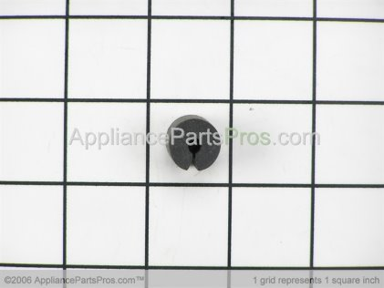 Frigidaire Spacer-Tube, 5303017691 from AppliancePartsPros.com