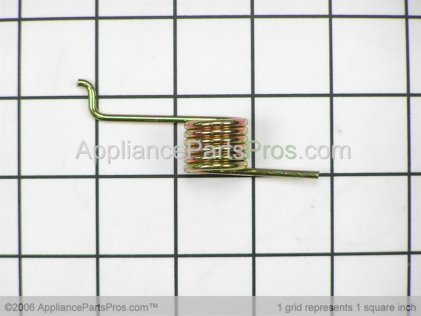 Frigidaire Spring 3204425 from AppliancePartsPros.com