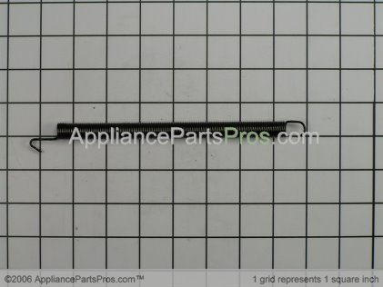 Frigidaire Spring 5300808971 from AppliancePartsPros.com