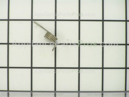 Frigidaire Spring 5304451516 from AppliancePartsPros.com