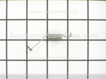 Frigidaire Spring-Control Rod 241839001 from AppliancePartsPros.com