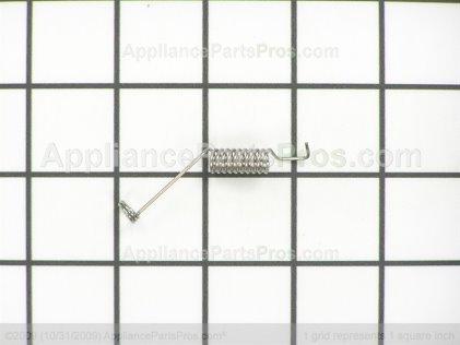 Frigidaire Spring-Control Rod 241839001 from AppliancePartsPros.com