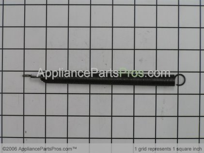 Frigidaire Spring, Door 5303207650 from AppliancePartsPros.com
